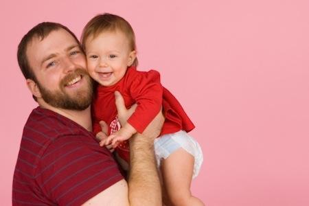 12-03-26_Turning-Point-in-Fatherhood-Revolution.jpg