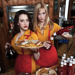 2_broke_girls.jpg