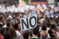 Activist_Group.jpg