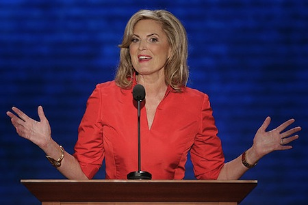 Ann_Romney.jpg