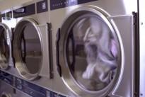 Bernadette_laundry.jpg