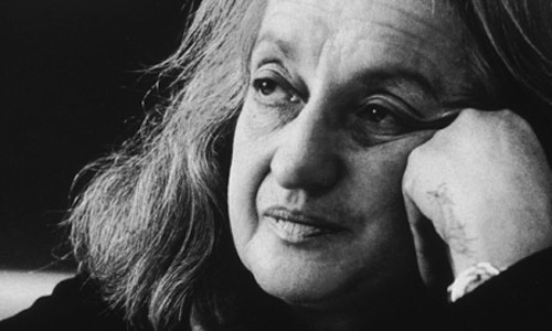 Betty_Friedan.jpg