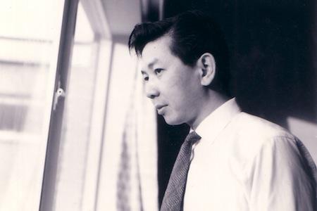 Dr._Teng_Chye_Lanny_Khoo.jpg