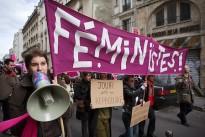 Feministes.jpg