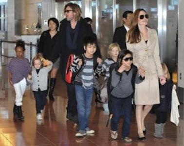 Jolie_Pitt_kids.jpg
