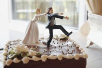 Kasey_marriage_advice.jpg