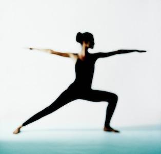 Kat_yoga.jpg