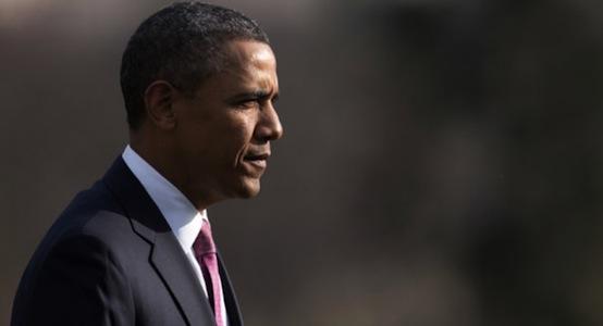 Khadijah_Obama.jpg