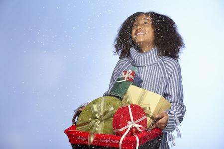 Khadijah_gifts.jpg