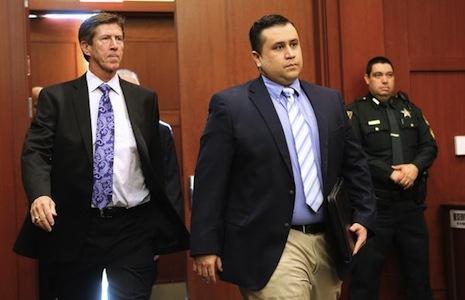 Laurel_Zimmerman_trial.jpg