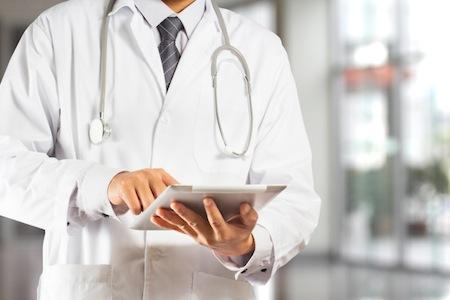Laurel_healthcare.jpg
