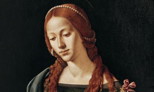 Mary-Magdalene-006.jpg