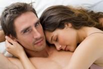 Men_porn.jpg