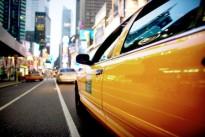 NYC_cab.jpg