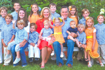 Romney_family_1.png