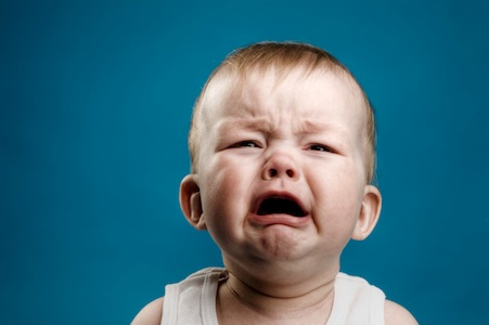 Sarah_crying_baby.jpg