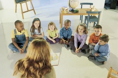 Soraya_childrens_book.jpg