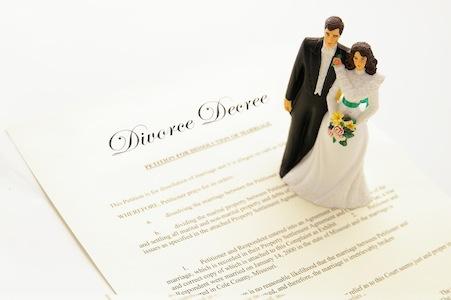 Traci_divorce.jpg