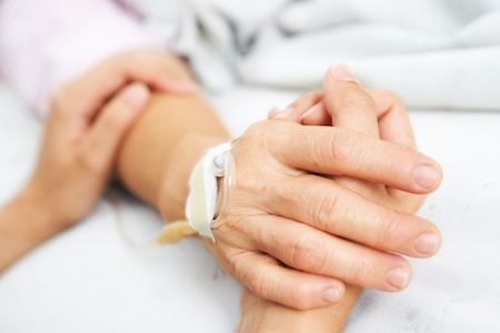 Traci_hospital_hands.jpg