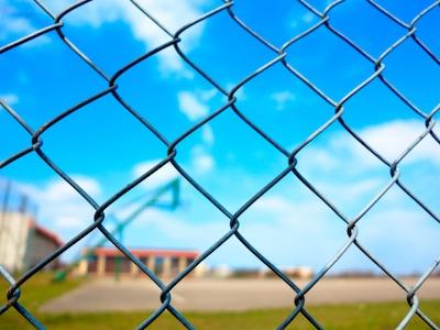 Traci_schoolyard.jpg
