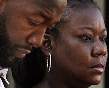 Trayvons_parents.jpg