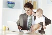 Working_dad.jpg