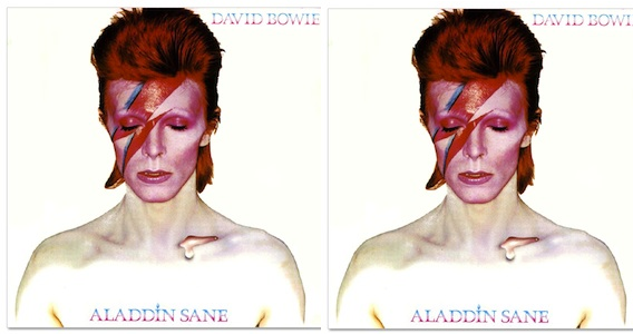 aladdin-sane-men-and-cosmetics_small.jpg