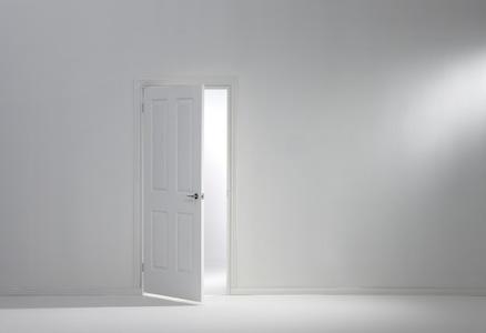 back_door.jpg