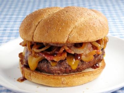 bacon_cheeseburger.jpg