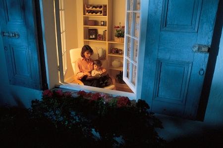 bedtime_story.jpg