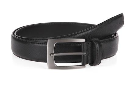 black_belt.jpg