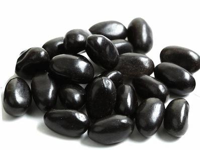 black_jellybeans.jpg