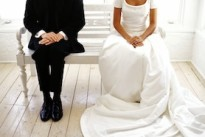 bride_groom.jpg