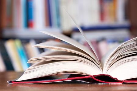 chaucer_book.jpg