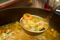 chicken_soup.jpg