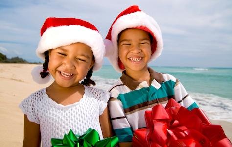 christmas_kids.jpg