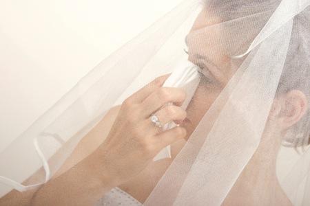 crying_bride.jpg