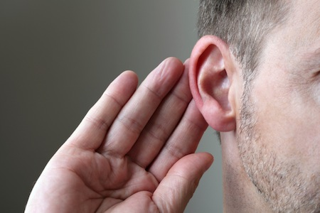 deaf_man.jpg