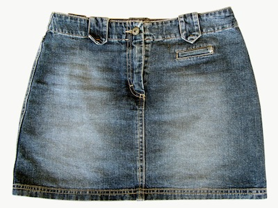 denim_skirt.jpg