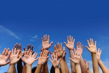 emily_hands_up.jpg