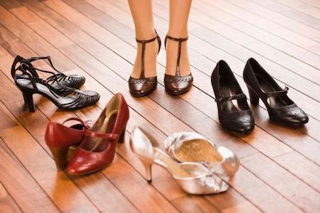 emily_shoes.jpg