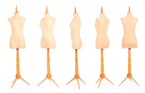 female_dress_form.jpg