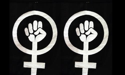 feministssymbol.jpg