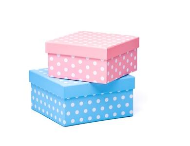 gender_boxes.jpg