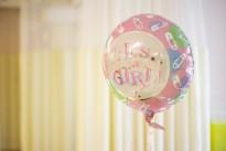girl_baloon.jpg