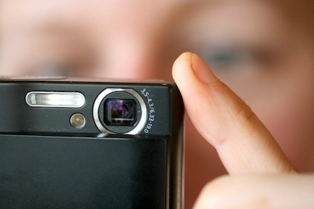 girl_camera.jpg