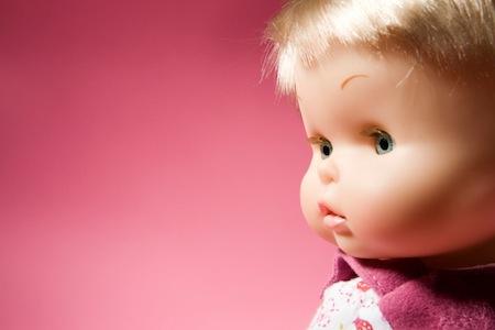 girl_doll.jpg