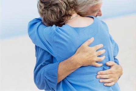 grieving_parent.jpg