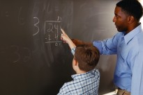 guy_teacher.jpg