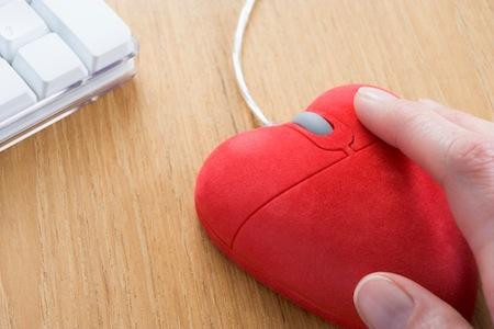 heart_shaped_mouse.jpg